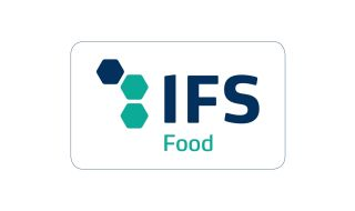 International Featured Food Standard