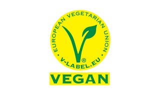 European Vegetarian Label